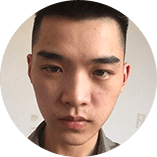 No Crying Out In The Face Of The Dao